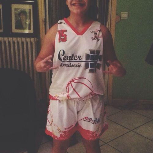 Lalou Basketball For Life Playing Basketball Basketball Game ??