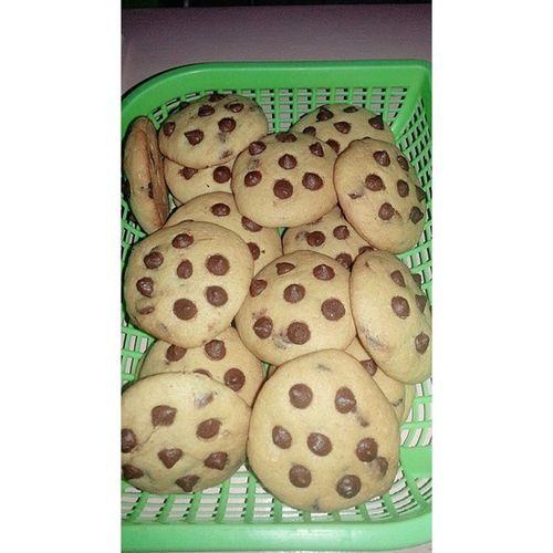 IG worthy cookies. Baking101 Aspiringbaker Dawsapiyu