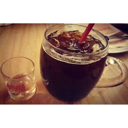 Coffee Yangonfoodie Blackcanyoncoffee