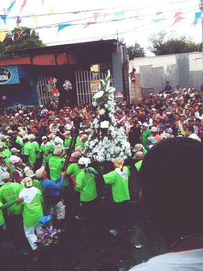 Collected Community SantoDomingodeGuzmán Tradición Samsungphotography