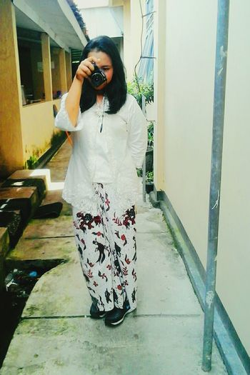 Kartini's Day Throwback Yogyakarta,indonesia Kartinidays Kebaya Indonesia Me