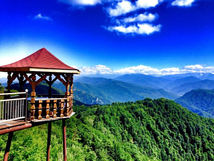 PhDianaSidorenko Nature Mountains Traveling Iloveit Iloveit Di_S Beautyinsimple Beautifulview