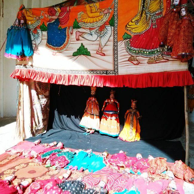India ArtWork Rajasthan Jodhpur What I Value Edge Of The World God Of Small Things EyeEm Best Shots Popular Photos Tadaa Community
