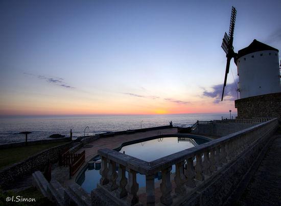vacaciones de semana santa Galicia Vigo Intragram
