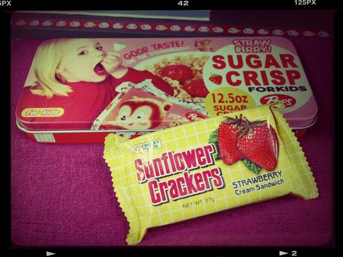 #Love #Pink #Strawberry