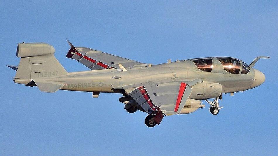 Aircraft Airplane Las Vegas Redflag