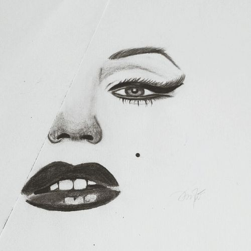 Art Drawing  Art Sketching Drawing