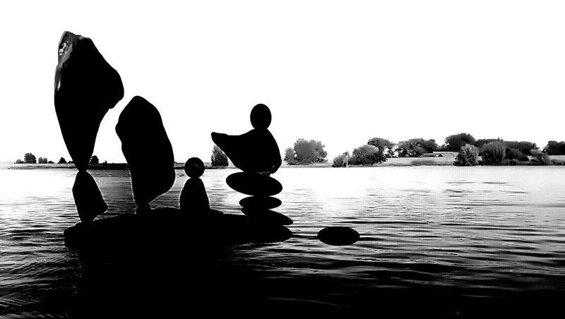 Rock Formation Rocks Rockbalancing LandArt Zen-art Rockstacking Balancing Rocks Stone Art Rockbalancing Art Balancingact