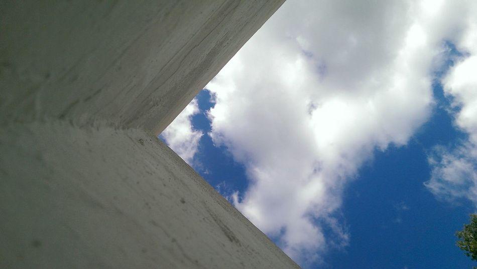 Smart Simplicity Hello World EyeEm Best Shots - Architecture White Wall Taken at an old 'finca' on Ibiza, Spain.