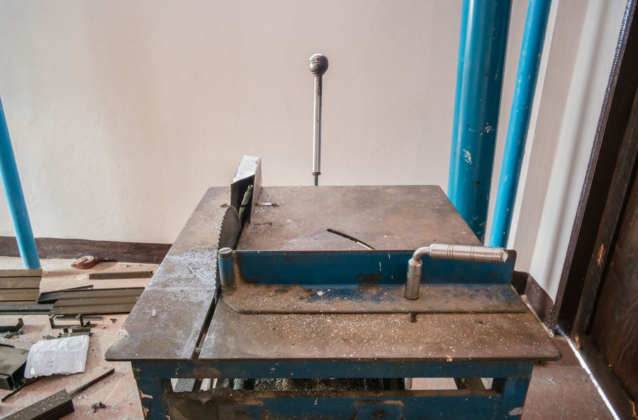 Building Cnc CNC Machine Cnc Machining CNCManufacturing Construction Construction Site Cut Cut Metal Cut Steel Cutting Board Steel
