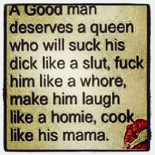 I Kno Thats Right!!!