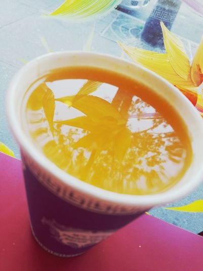 Food And Drink Drink FreshOrangeJuice Fall Colors Fall Season Autumn Colors Autumn🍁🍁🍁 Bestseason Fall Leaves Fallcolors