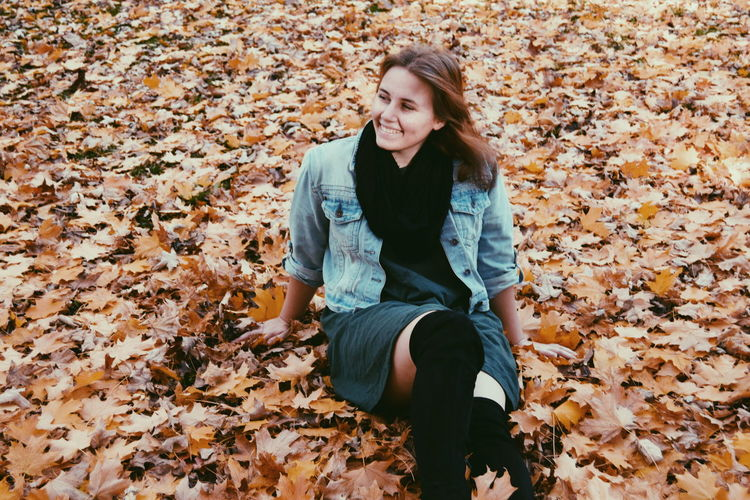 Autumn Young