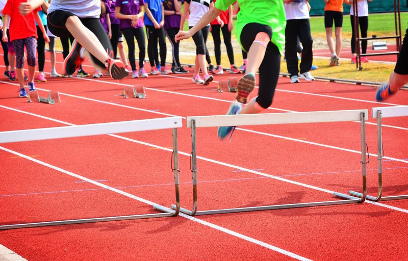 Athlete Body Part Competition Competitive Sport Day Effort Group Of People Human Body Part Human Leg Human Limb Limb Marathon Motion Outdoors People Real People Running Running Track Speed Sport Sports Race Sports Track Track And Field Track And Field Athlete Track Event