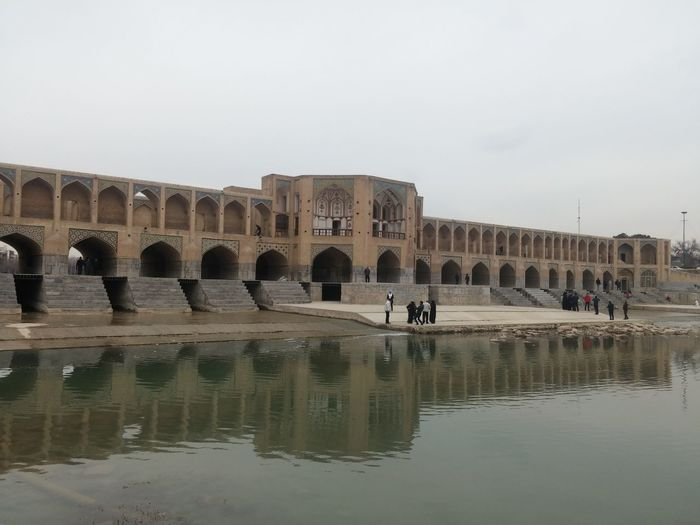 Q my city First Eyeem Photo Esfahan Esfahanziba Esfan Iran Iran♥ Iran.esfahan Sfahan اصفهان اصفهان_زیبا اصفهان سروش
