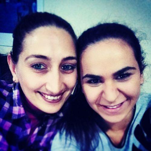 Sweet Sister