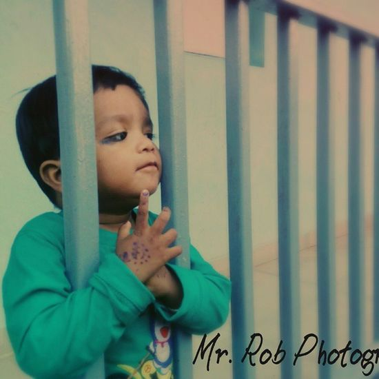 Cuteboy Photography Mobileclick MrRobPhotography Clickbyme hit like do comment followe me. Baby Cute Sweet