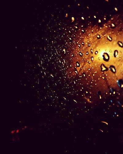 Rain Bangalore Myblr Patterns Asimphotography
