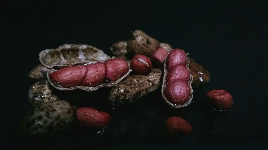 #FoodLover  #peanuts #foodporn #food For The Soul #peanut #adana First Eyeem Photo