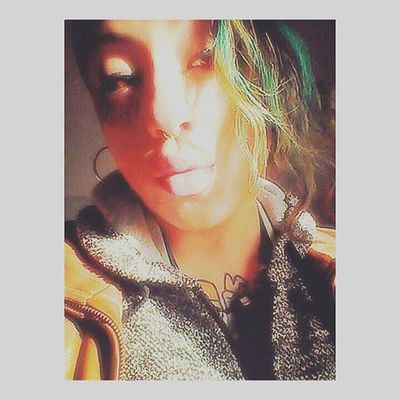 @ah_mandax. 🌟💥🔥🔥Follow4follow Like4like Tag4tag Like4follow Followhernow