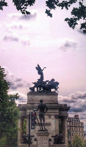 London Mobile