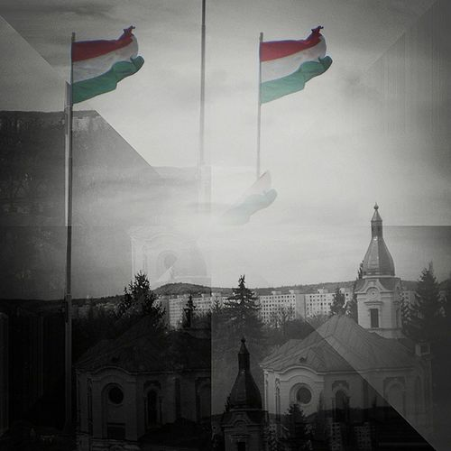 Mik Magyarország Flag Instamagyarorszag Instahun Ig_hun Magyar Pixlr Diosgyor Miskolc InstaPlace Motherland Country Nativeland Ikozosseg Ig_photo_lige Sajatkep Myphoto Iponthu Pixlrcollage Iconosquareinterview Shotouts_99w