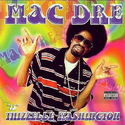 This album taught me that you should be yourself and enjoy life to the fullest. Thizz Macdre Mdm StillDancin Thizzface ThizzNation