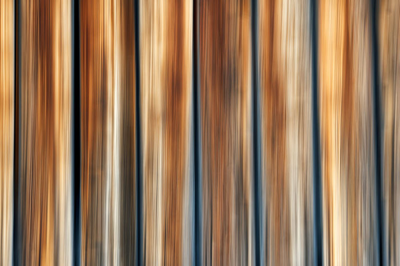 Long exposure of a wooden plank fineartphotography Print Fine Art Photography Leading Lines Cabin Leading Fineartphotography Print Fine Art Fine Art Painting Painting Long Exposure Wall Art Landscape Landscapes Wallpaper Nature HDR Backgrounds Full Frame Textured  Pattern Abstract Striped Close-up LINE Parallel Hardwood Knotted Wood Architectural Design Timber Floorboard