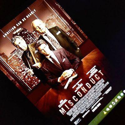 Misconduct Movies Janzour Tripoli Libya وقت افلام جنزور طرابلس ليبيا