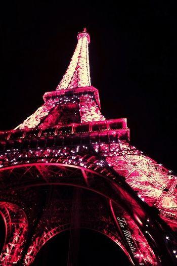 París <3
