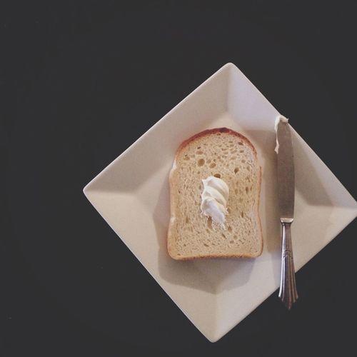 朝ごはん 美味しい! Yum 朝餉