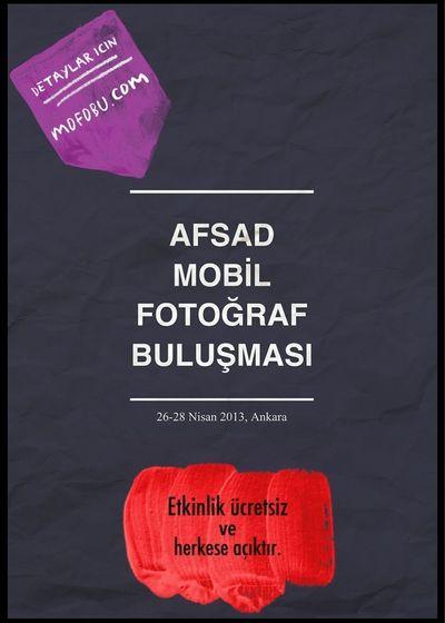 Türkiye'de ilk
