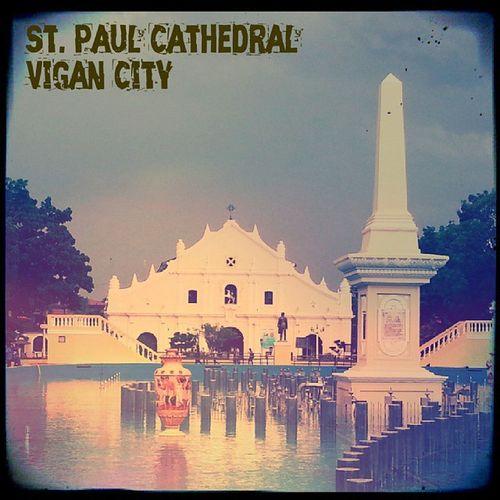 see you soon! :) :) Vigan Ilocossur Ilocano Homesweethome
