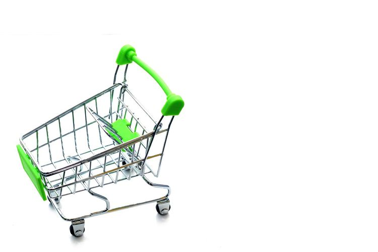 shopping cart Shopping Cart Business Buy - Single Word Buying Chrome Consumerism Copy Space Customer  Cut Out Finance Groceries Internet Metal Push Cart Retail  Sale Shopping Shopping Basket Shopping Cart Store Studio Shot Supermarket Technology Wheel White Background