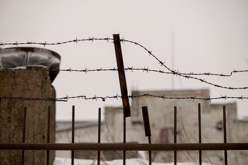 Border Abandoned Children Accessibility Army Backgrounds Barbed Wire Concentration Camp Crime Custody Death Evil Expatriates Fear Help Immigrants Imprisonment Military Life Pattern Prison Refugees Retreat Sadness And Sorrow Syria  Trespasser Wire