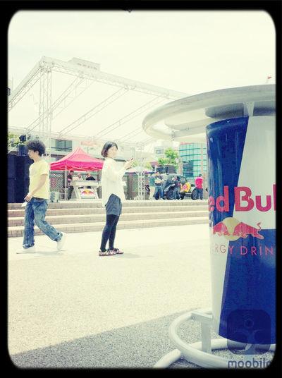 Red Bull BC ONE in kochi