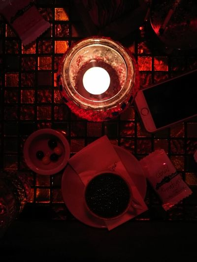 No Filter, No Edit, Just Photography No Filters  No Filter Without Filters No Filters Or Effects No Filter Needed No Filter No Edit Just Photography Coffee Coffee - Drink Coffee Cup Coffee Time Coffee Break Coffe And Chocolate Turkish Coffee Turkishcoffee Turkishcoffee☕ Night Candle Candle Light Candle Night Night Coffee Red Red Color Red Light Light Lighting Equipment