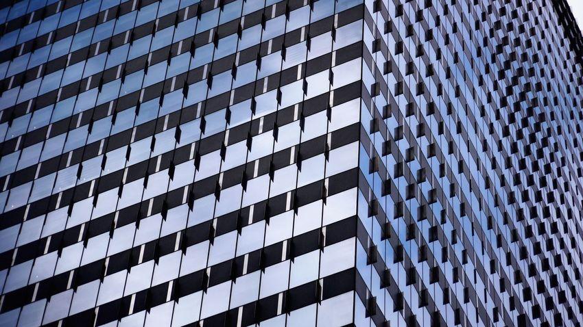The Architect - 2016 EyeEm Awards Photo Building Windows Architecture Geometry Geometry Shapes Geometric Geometric Architecture