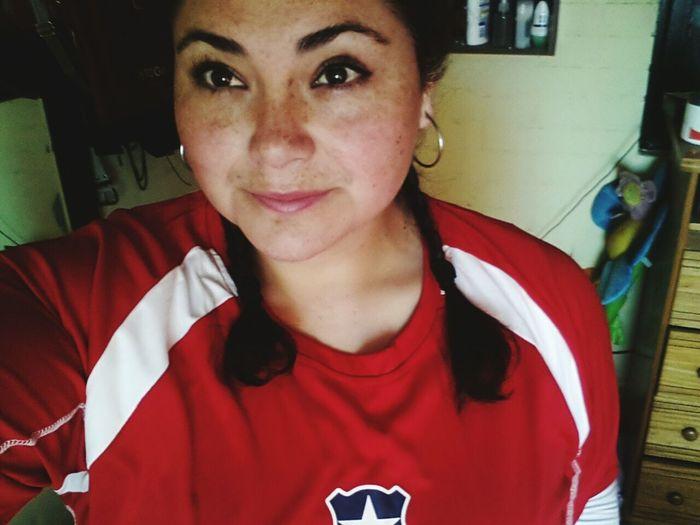 Futbol Pasion Chile♥ Copa America