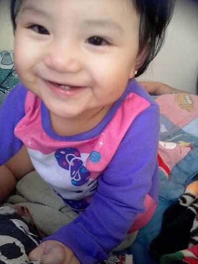 My Prinsesaaaa ( :