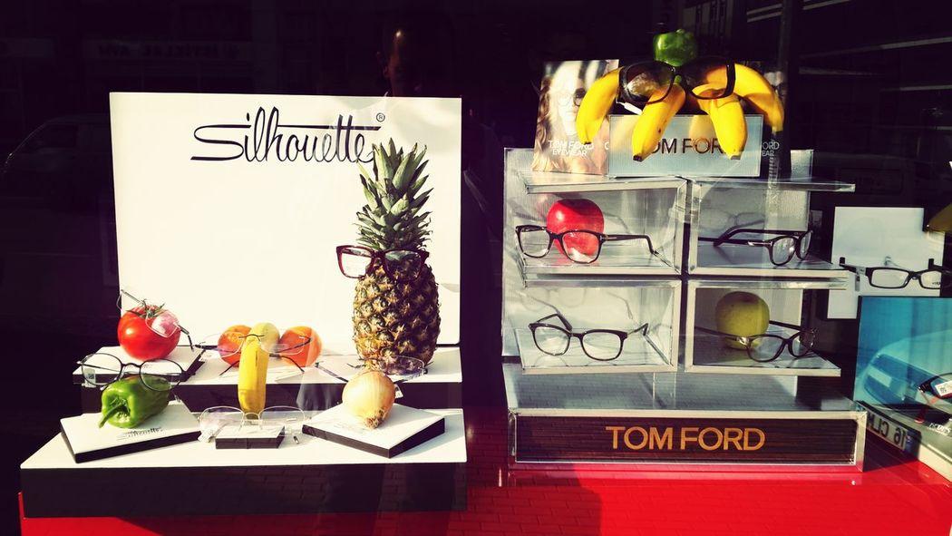 Silhouette Eyewear Magazine Eyeglases Tomfordeyewear ??