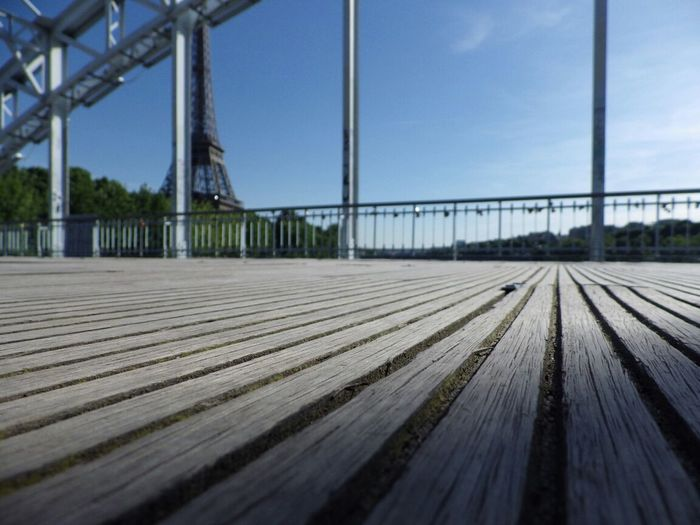 Enjoying The Sun EyeEm Best Shots Parisian Life