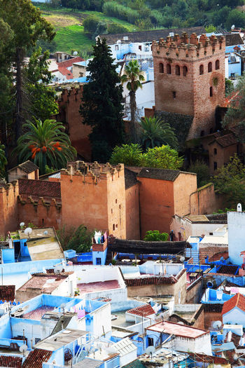 Chefchaouen Blue City Chefchaouen Medina Chefchaouen Rif Mountains Day Landmark Landmarkbuildings Morocco Morocco Memories Morocco Travel Morocco_travel Outdoors Rif Mountains Sunset Travel Travel Destinations Travel Photography Travelphotography