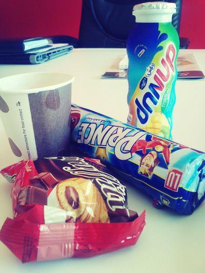 petit dej :-D Food Coffee