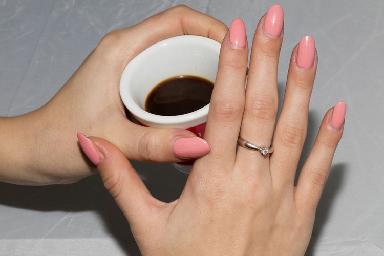 Aroma Background Beverage Blank Body Break Breakfast Cafe Caffeine Casual Ceramic Clean Close Closeup Coffee Colorful Cup Cups Detail Drink Espresso Female Food Friend Hand Holding Home Man Mocha Model Morning Nail Varnish Pause person Refreshment Relax Standing Student Take Tea Template Time Two View Warm White Women