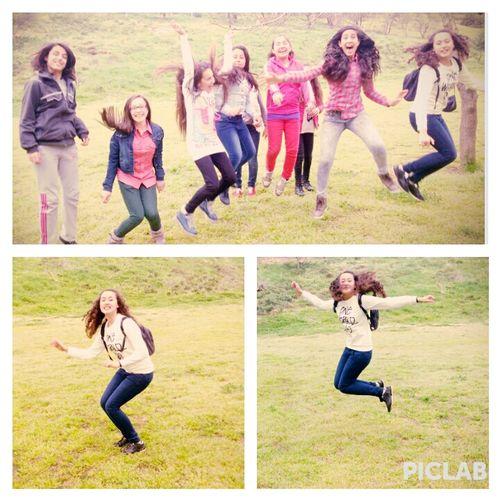 geçen yine çocuğum 😋 Yaşasınözgürlük Yaşasinmavigökyüzü Piknikk Piknikselfie Mutluyuz 😚
