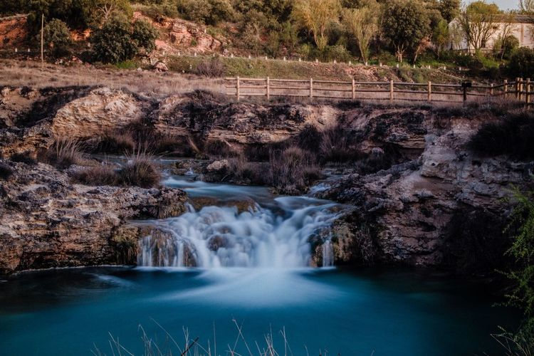 Hello World Water EyeEm Nature Lover Nature Naturelovers From My Point Of View EyeEm Best Shots Landscape Long Exposure