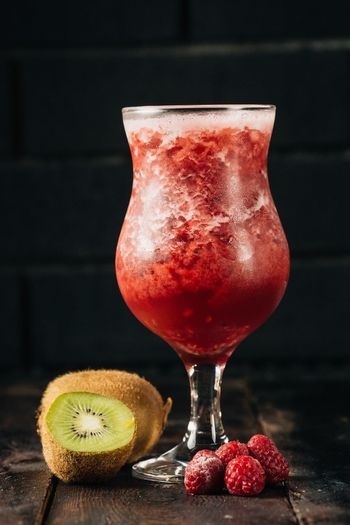 EyeEm Selects Glass Refreshment Food And Drink Alcohol Drink Fruit