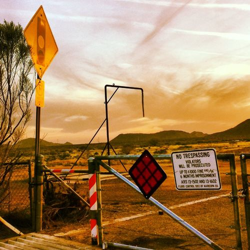 Nice EyeEm Best Shots - Sunsets + Sunrise Desertsunset Notresspassing Phoenix