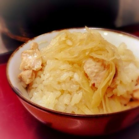 Taking Photos Japanese Food EyeEm Filter Food P いただきます